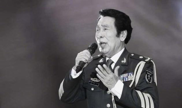 郁钧剑追忆克里木:是他让我们听到动人的维吾尔族音乐