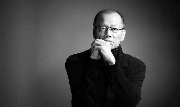 张毅病逝享年69岁 曾获金马奖最佳导演