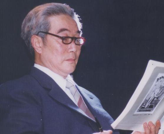著名川剧艺术大家李笑非逝世 享年95岁