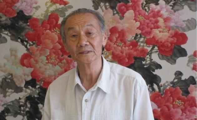 田成仁先生