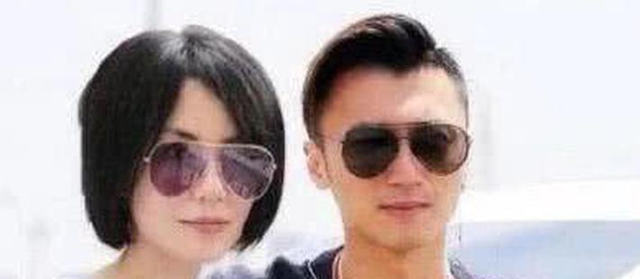 传王菲感染新冠情况严重 经理人斥恶意制造假新闻
