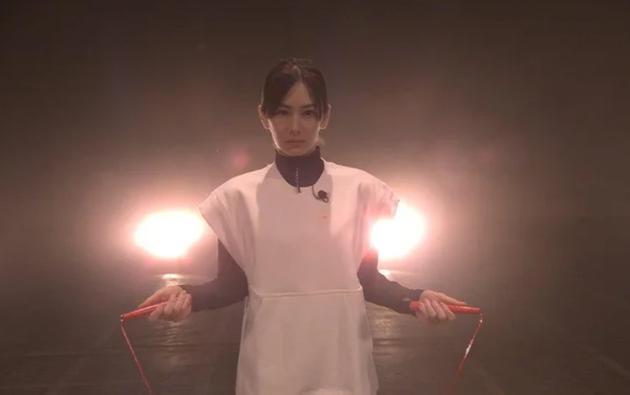 樱井翔主持节目接棒《交岚》 初回将邀北川景子