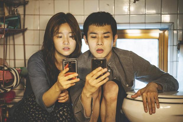 疫情期韩国电影产业受重创政府出台补贴政策