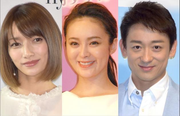 日本曝出新一波艺人感染新冠 艺人工作日程将取消