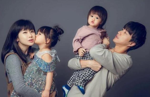 律师揭江宏杰诉讼离婚主要目的:争取孩子监护权