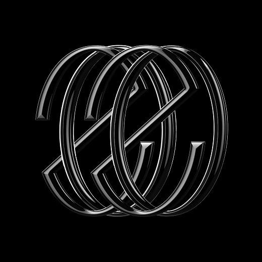 NCT新专辑预售突破112万张 销量创出道以来新高