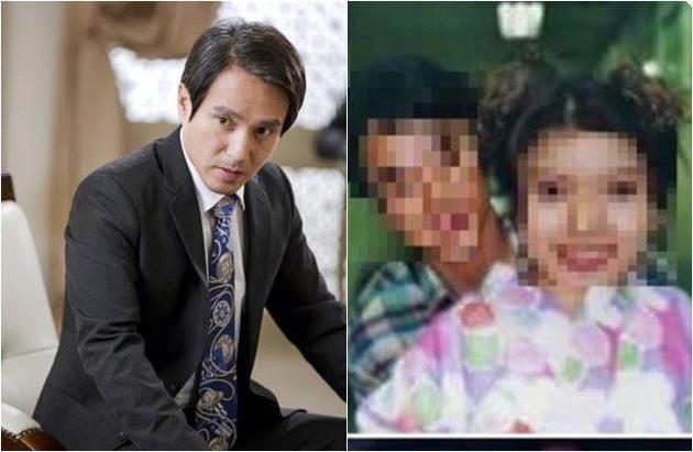 韩国视帝曹在显被曝洗手间性侵女星 律师:是双方自愿的