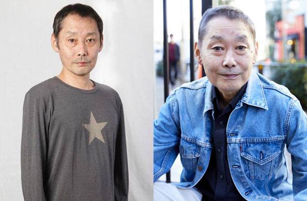 《半泽直树》演员河野洋一郎去世 享年