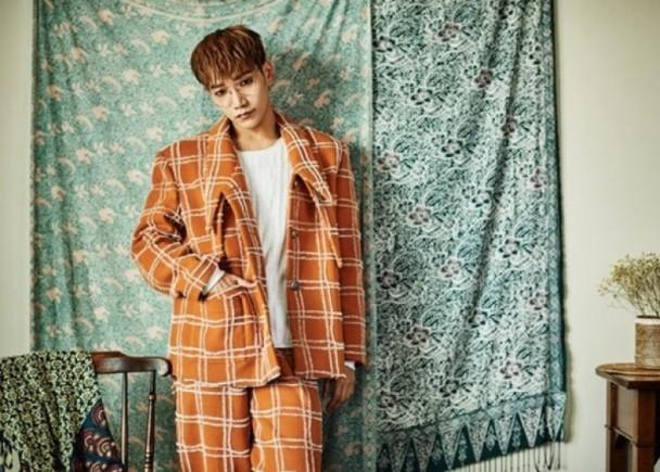 JYP发声否认Jun.K脸部神经麻痹:肩膀疼痛接受治疗