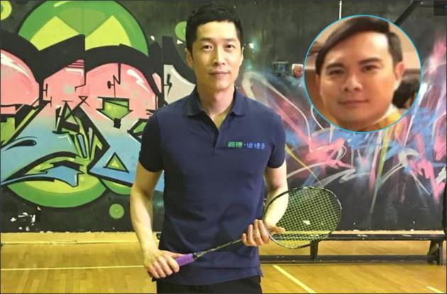 香港导演涉嫌骗未成年少女 马浚伟:工作外没接触