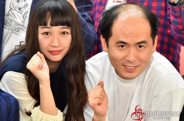 吉本坂46小川暖奈、斋藤司