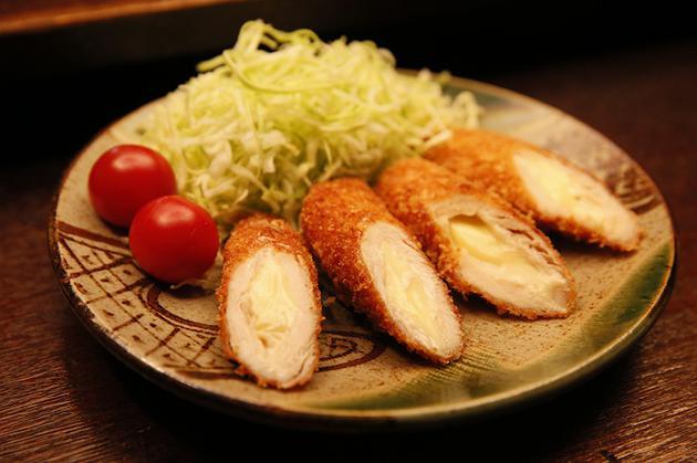 《深夜食堂-Tokyo Stories》第二季剧照