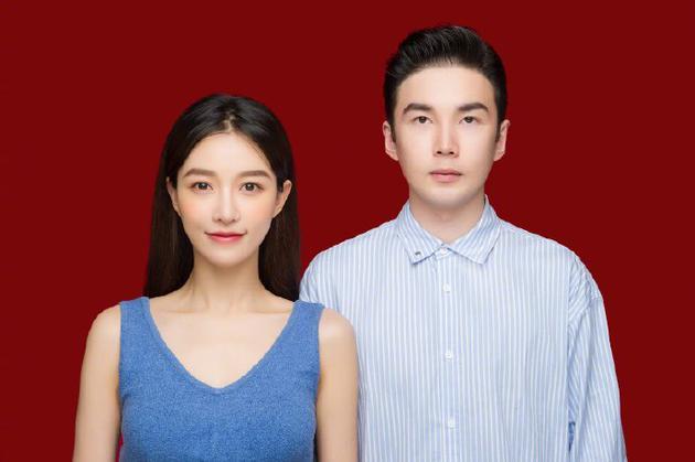 黄一琳和老公