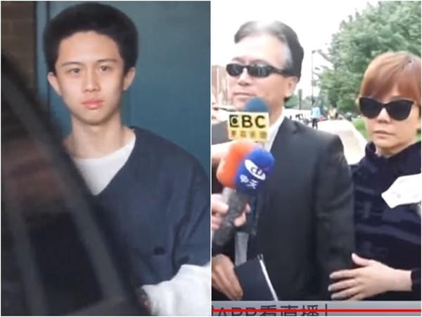 孙安佐电脑藏新证据?律师:唯一办法是认罪协商