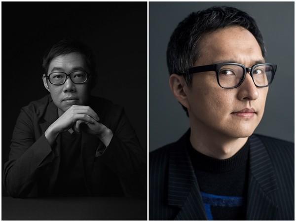 编剧顾问林书宇、张家鲁