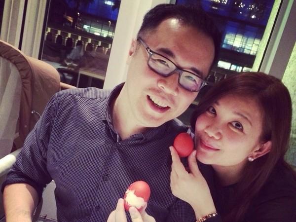 百家樂網站:梁靜茹婚變內幕曝光
