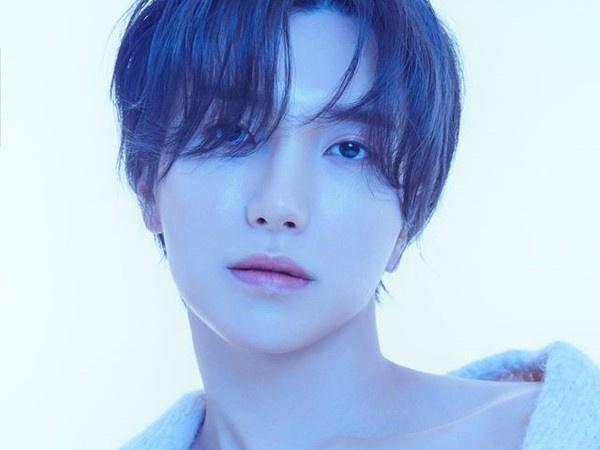 Super Junior的队长利特