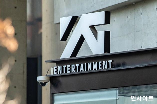 公司接连曝出丑闻 YG旗下多名演员考虑解约