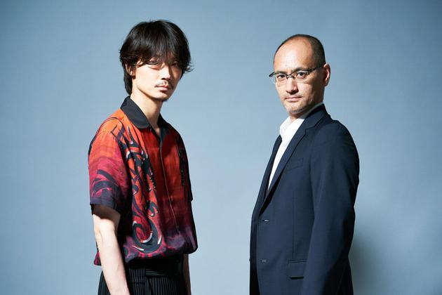 主演绫野刚与原作者吉田修一谈《乐园》