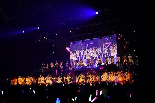 因日本疫情加重 众多演出将延后或取消
