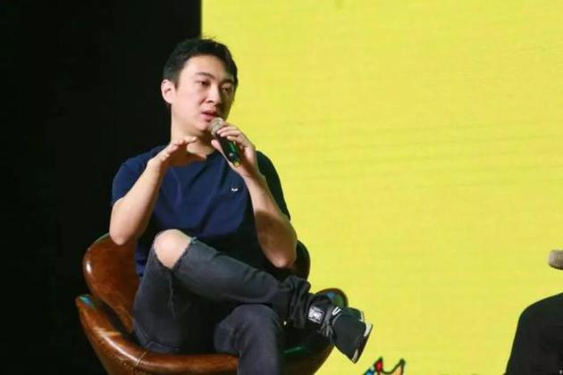 王思聪全资持有的北京普思投资有限股权冻结解除