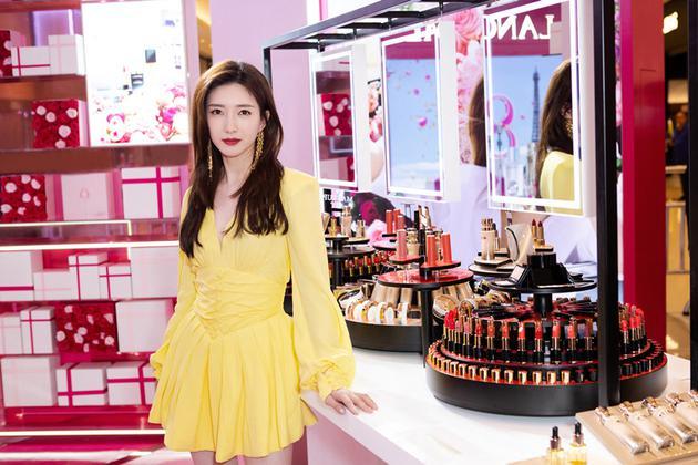 江疏影谈《三十而已》王漫妮:她在我心中是完美的