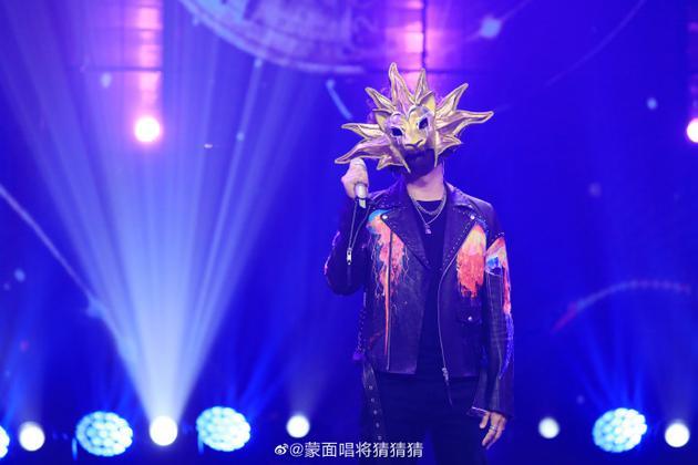 演员陈龙:入圈23年从未停止对音乐梦想的追求
