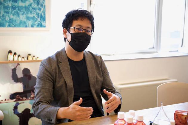 日本制片谈唐探3涩谷布景:费用够我们拍部电影了