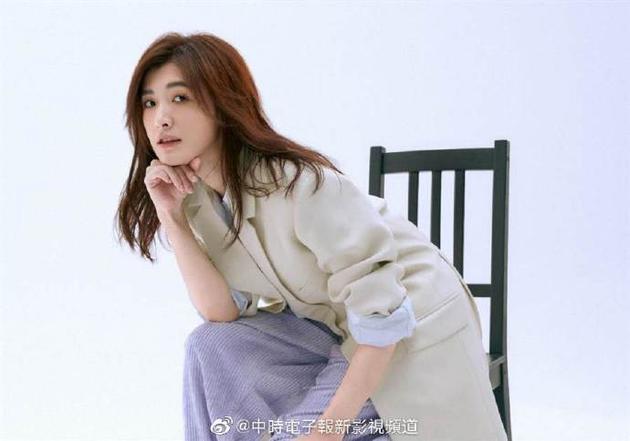 苏慧伦宣布9月12日举办演唱会 纪念出道30年