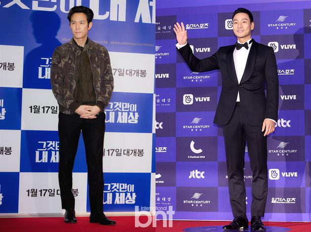 韩剧《鱿鱼游戏》 受新冠疫情影响停拍一个月