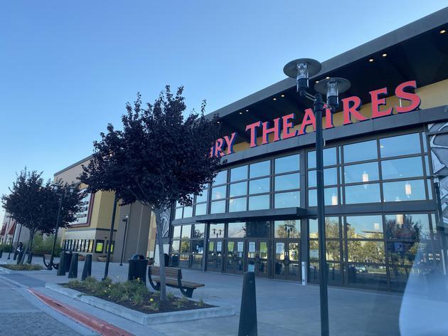 美国电影院的悲情寒冬:近七成中小影院或将破产