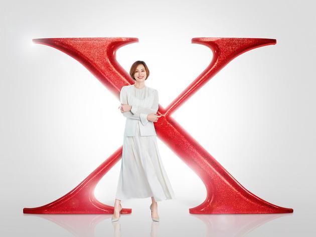米倉涼子主演人氣日劇《Doctor-X》第六季回歸