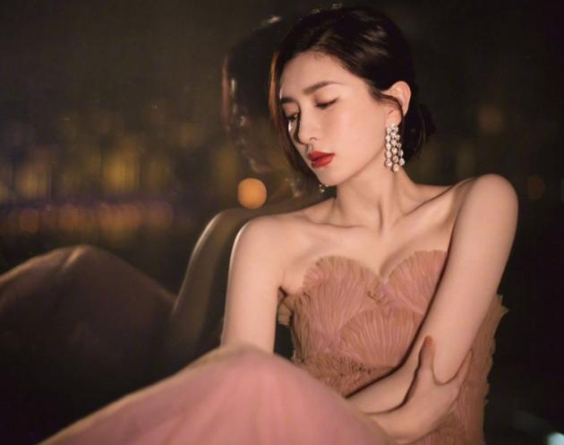 网友提名孙艺珍出演韩版王漫妮 江疏影神回复亮了