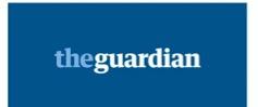 卫报(The Guardian)
