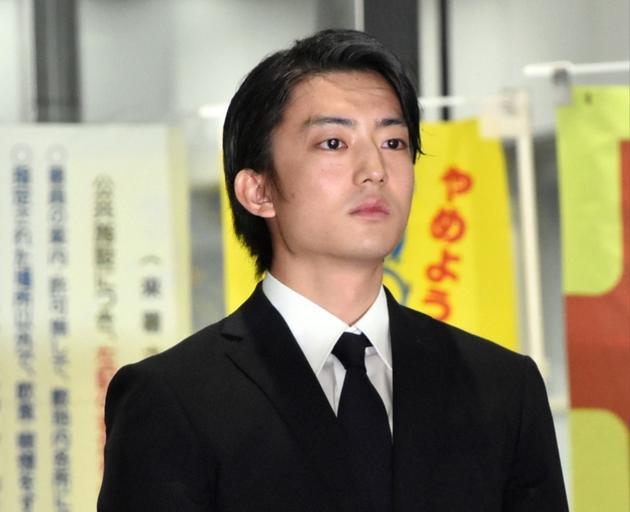 日媒新闻不实 伊藤健太郎事务所或采取法律手段