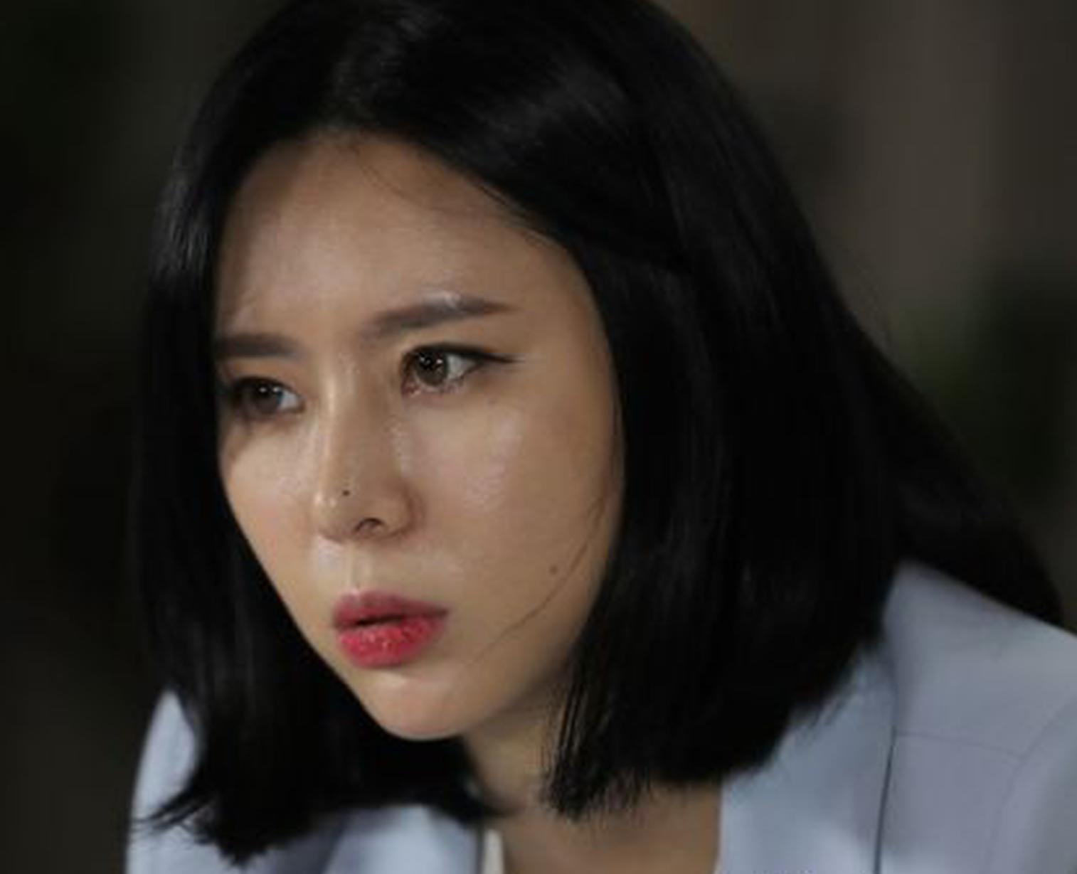 尹智吾发长文回应警方逮捕令:你们到底在害怕什么