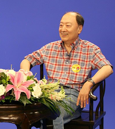 武俠作家蕭逸去世 著名的武俠小說大家蕭逸因肺癌晚期