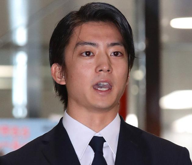 伊藤健太郎未被东京地检起诉 复出拍戏之路艰难