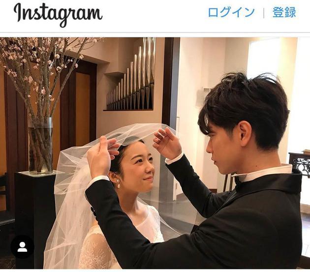 日剧《将恋爱进行到底》官方Instagram
