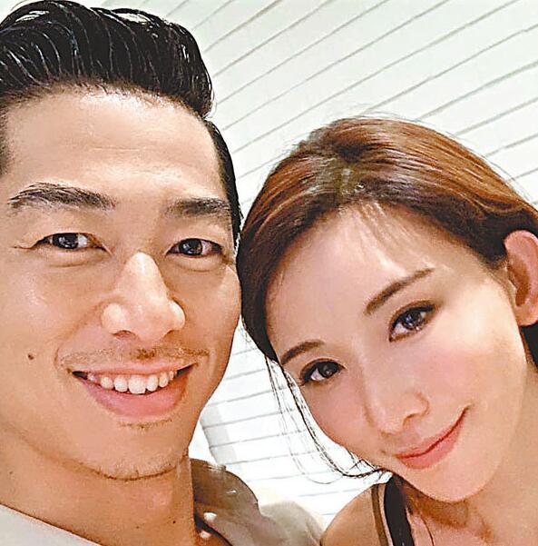 林志玲将同老公在台湾办婚宴。