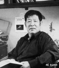翻译家戴骢去世,因疫情葬礼从简办理