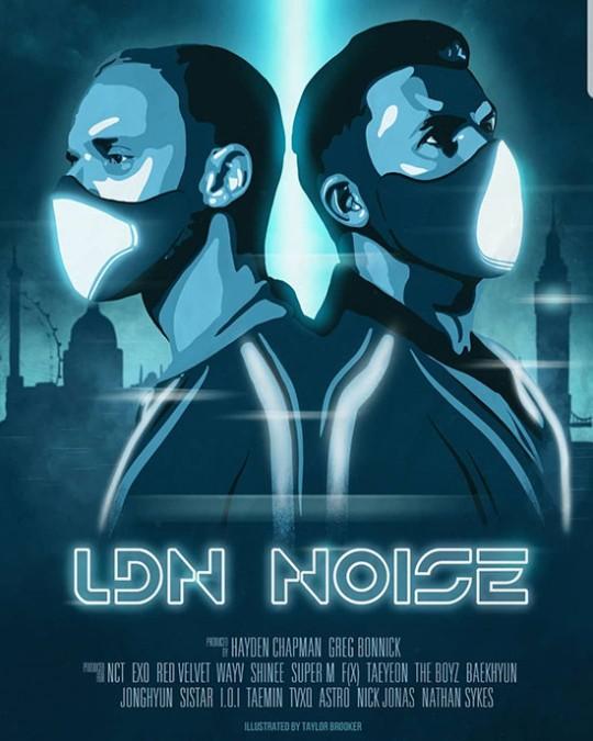 LDN Noise