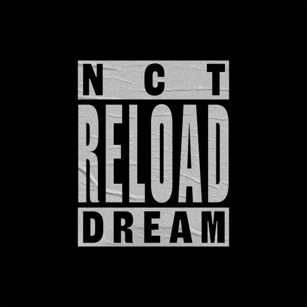 NCT DREAM重新改编 将无人员变动以NCT U继续活动