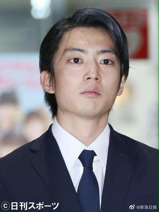 伊藤健太郎事故风波后一年 事务所宣布其复出活动