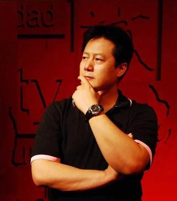 原央视导演罗伟因病逝世 曾连续七年执导元旦晚会