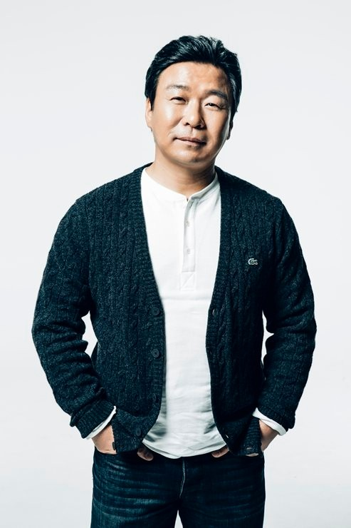 韓劇《女神降臨》金炳春確診新冠 近期拍攝兩部劇