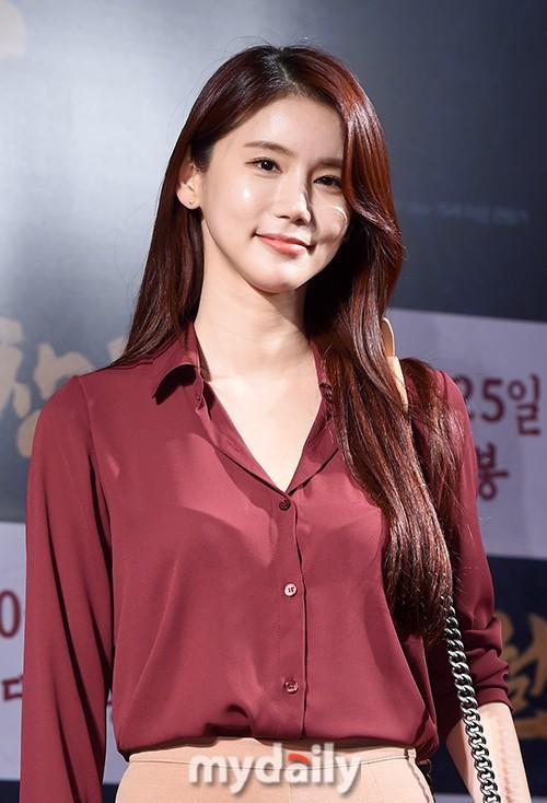 警方怀疑韩女星吴仁惠自杀未遂 曾一度心脏停跳