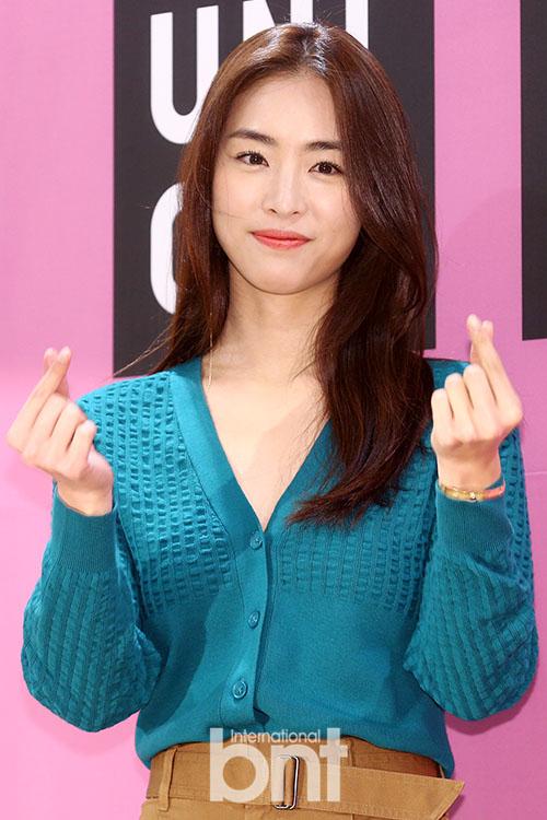 演員李沇熹將于6月2日結婚 曾出演《九家之書》