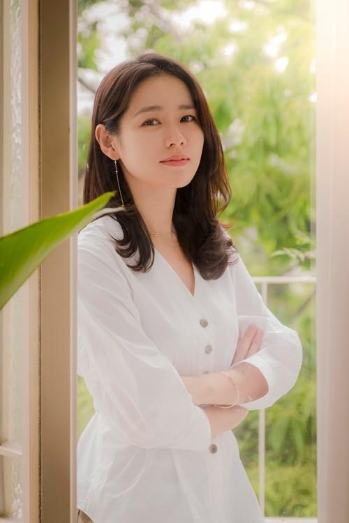 孙艺珍出演JTBC新剧《三十九》 演绎好友群像故事