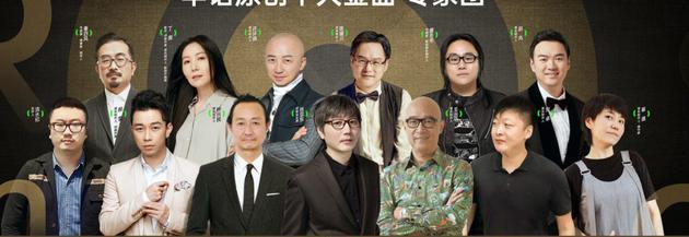 张亚东等专家团